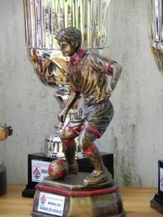 Turnir Breginj 2011_5