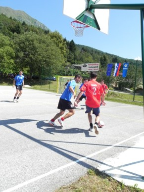 Turnir Breginj 2011_50
