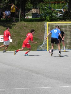 Turnir Breginj 2011_51