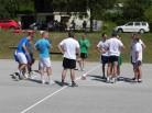 Turnir Breginj 2011_55