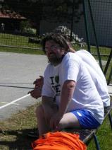 Turnir Breginj 2011_56