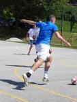 Turnir Breginj 2011_58