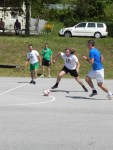 Turnir Breginj 2011_59