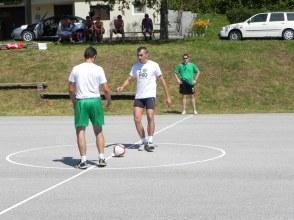 Turnir Breginj 2011_61
