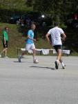 Turnir Breginj 2011_63