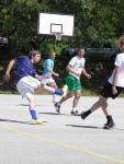 Turnir Breginj 2011_64