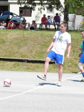 Turnir Breginj 2011_67
