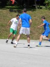 Turnir Breginj 2011_72