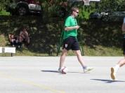 Turnir Breginj 2011_73