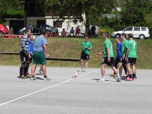 Turnir Breginj 2011_74