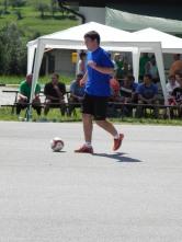 Turnir Breginj 2011_78