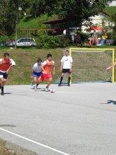 Turnir Breginj 2011_8