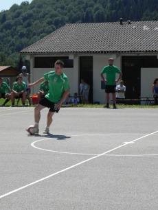 Turnir Breginj 2011_80