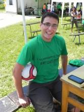 Turnir Breginj 2011_82