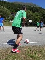 Turnir Breginj 2011_85