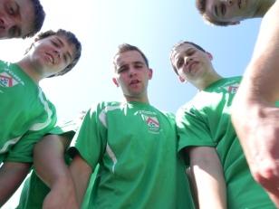 Turnir Breginj 2011_86