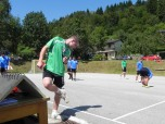 Turnir Breginj 2011_87