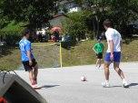 Turnir Breginj 2011_90