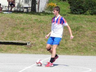 Turnir Breginj 2011_91