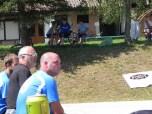 Turnir Breginj 2011_94