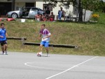 Turnir Breginj 2011_96