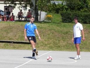 Turnir Breginj 2011_97