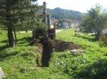 Razsvetljava (kopanje jam za elektriko)_2