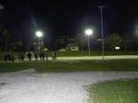 Razsvetljava (prvo prižiganje)_6