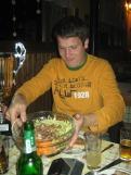 Večerja Robidišče_11