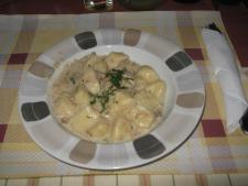 Večerja Robidišče_5