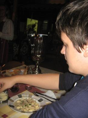 Večerja Robidišče_6