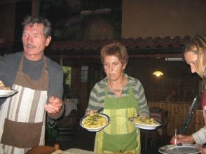 Večerja Robidišče_7