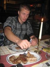 Večerja Robidišče_8