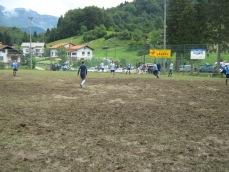 Livek 2011_8