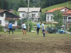 Livek 2011_9