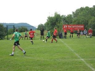 Turnir Subit 2011 12