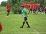 Turnir Subit 2011 14