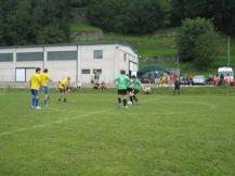 Turnir Subit 2011 18
