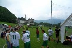 Turnir Subit 2011 19