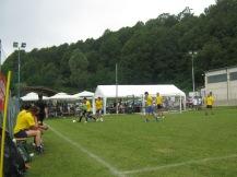 Turnir Subit 2011 21