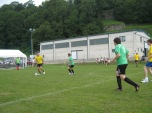 Turnir Subit 2011 24