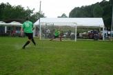 Turnir Subit 2011 26
