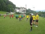 Turnir Subit 2011 27