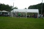 Turnir Subit 2011 28