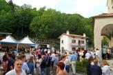 Turnir Subit 2011 3
