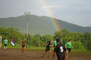 Turnir Subit 2011 30