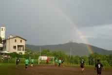 Turnir Subit 2011 32