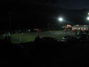 Turnir Subit 2011 33