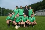 Turnir Subit 2011 4
