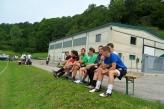 Turnir Subit 2011 8